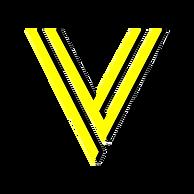 VDC_V-Icon_Logo_Yellow.png