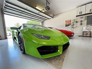 Lamborghini%20Ceramic%20Coating_edited.j