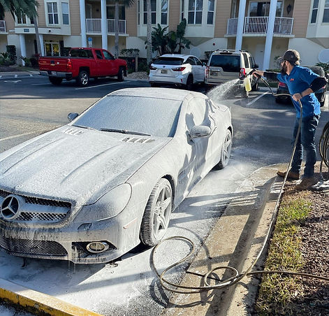 Car-Wash-Membership_edited.jpg