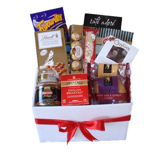 Premier Gift Surprise
