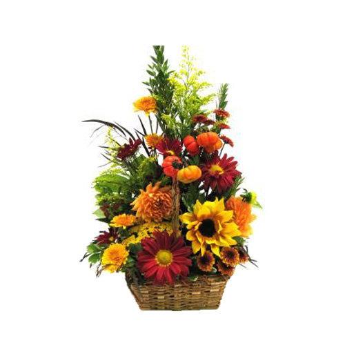 Ideal Flowers Arrangement