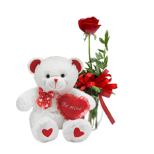 For Cutest One
