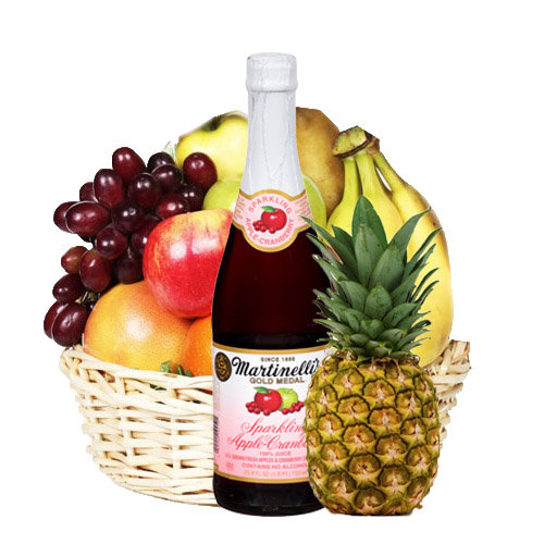 Special Fruits Hamper