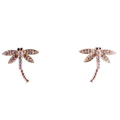Dragonfly Stud