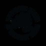 Business Logos-08.png