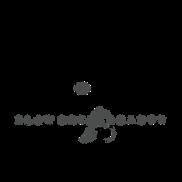 Business Logos-11.png