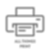 WorkIcons-04.png