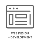 WorkIcons-02.png
