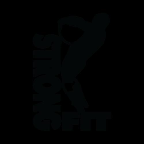 Business Logos-14.png