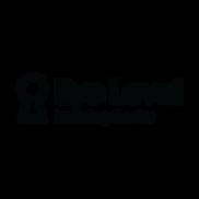 Business Logos-10.png