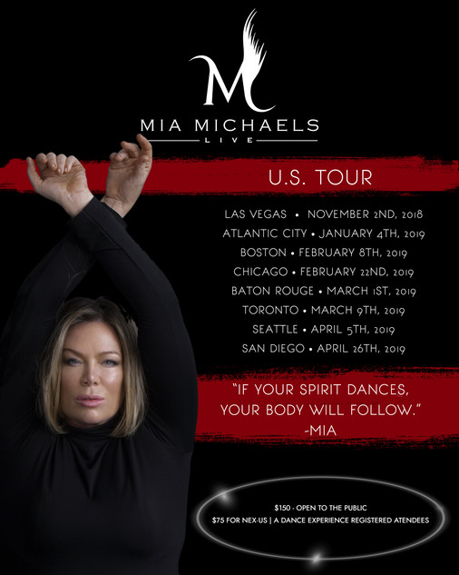 Mia Michaels 2019 Tour-01.jpg