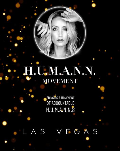 katy Vegas 2018-01.jpg