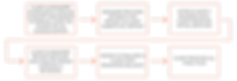 Logo Design Process-01.png