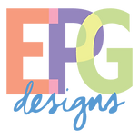 EPG-Logo.png