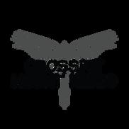 Business Logos-04.png