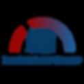 ImmLex Law Group logo