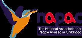 KF_NAPAC_logo.png