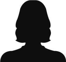 55-553782_woman-head-silhouette.png