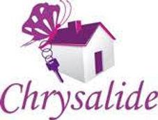 Immo Chrysalide logo.jpg