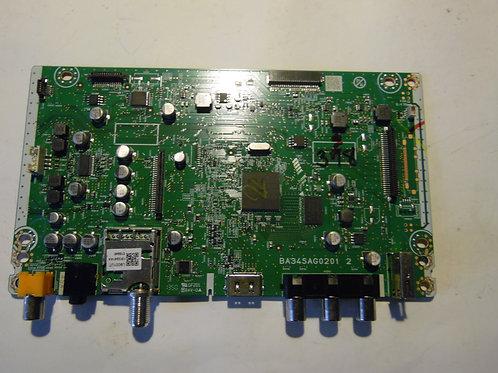 A34SAMMA-001, LD280EM4