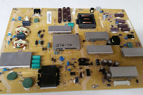 DPS-206EP,RUNTKB131WJQZ
