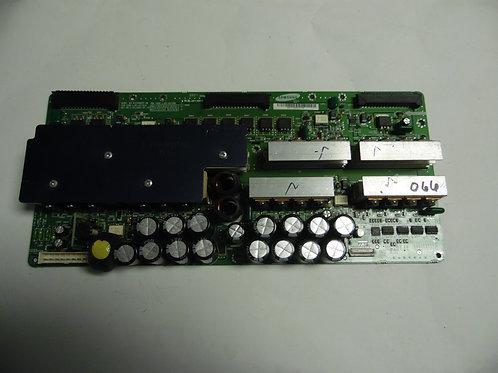 LJ92-00748A