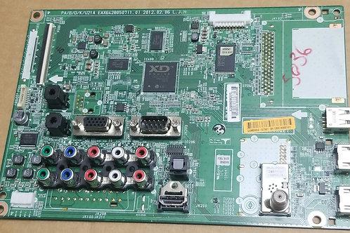 LG EAX64280507 EBR74988101