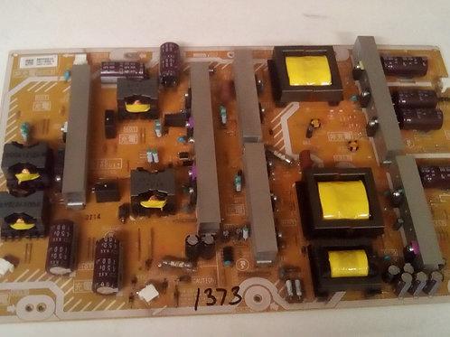 N0AE6KL00013, MPF6915, PCPF0291