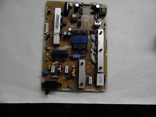 BN44-00556A, PD55CVA-CHS