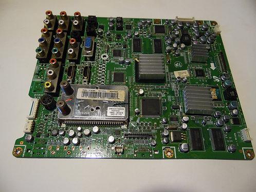 BN94-01518P, BN41-00937A