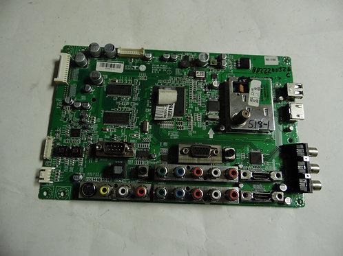 EAX397048020, EBT50673001 LG