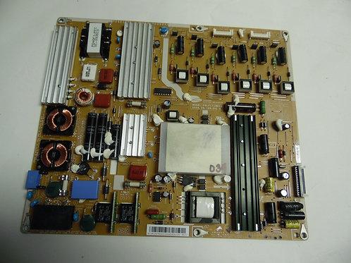 BN44-00269A, PSLF171B01A