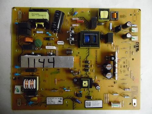 APS-334CH, 1-886-973-12