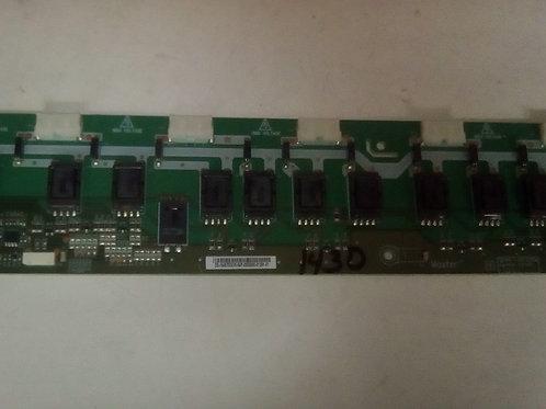 V235-10G