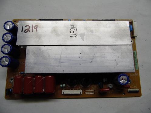 LJ92-01727A, LJ92-01682A, LJ41-08457A
