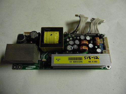 LJ44-00097A SAMSUNG