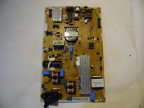 BN44-00645A, KTL SU10054