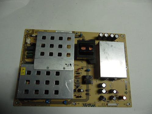 1AV4U20C32600, DPS-370BP