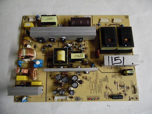FSP270-3PI03, IAV4U20C32505