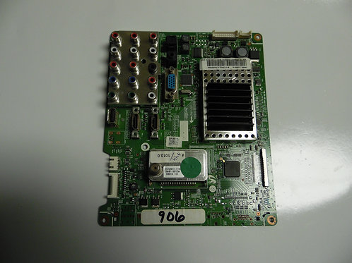 BN94-02257A, BN41-00975C, BN97-02715A
