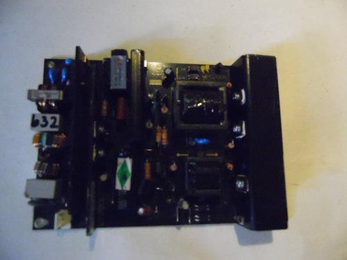 MP02008, ES7923,  DYNEX, INSIGNIA