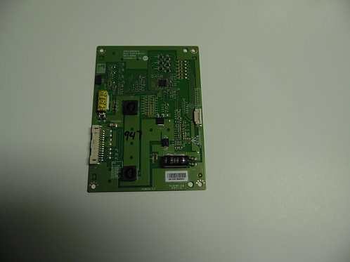 6917L-0084A, PCLF-D104, 3PHCC2002B-H