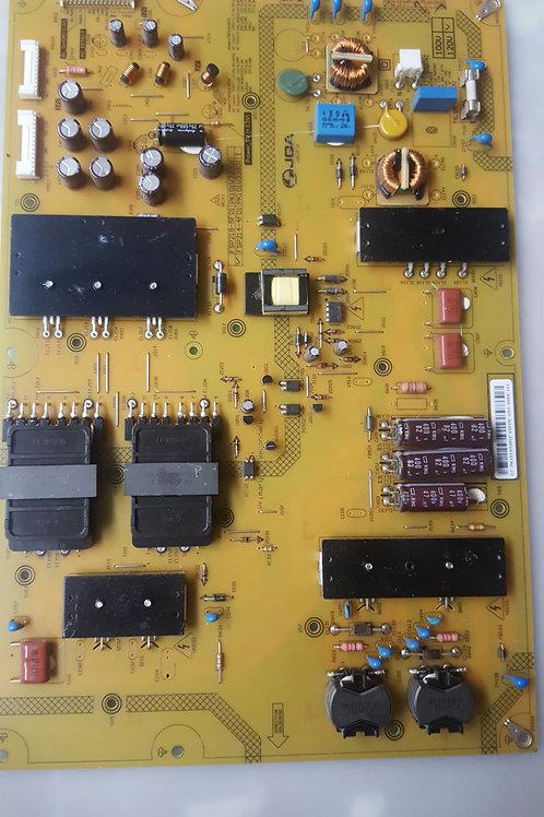 FSP214-4F01, PK101V3380I
