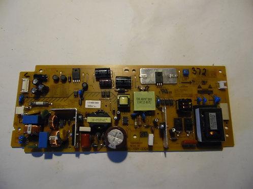 T99P088.01, 072-1001-2324, KDL-32BX330, KDL-32BX33