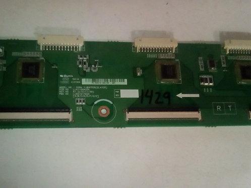 LJ92-01762A