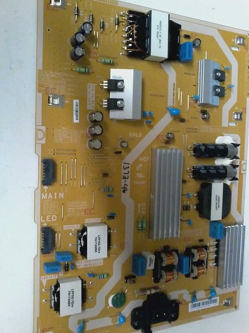 BN44-00873C, L65E6NV_MSM