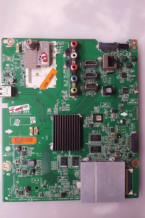 EBT64082103, EAX66703203