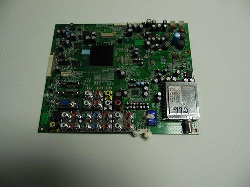 899-KSO-IV501BUAVH