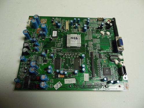 899-KEO-GF371XA, 200-107 JK371CH