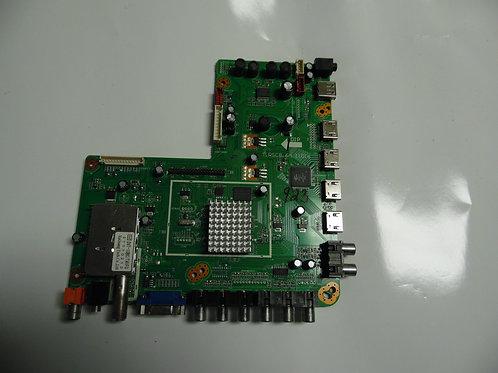 REOITC86XLNAO A1, LED32A30RQ